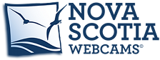 Nova Scotia Webcams